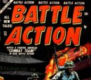 Battle Action Vol 1 15