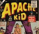 Apache Kid Vol 1 17