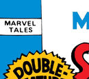 Marvel Tales Vol 2 30