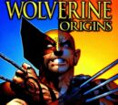 Wolverine: Origins Vol 1 26