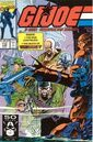 G.I. Joe A Real American Hero Vol 1 113.jpg