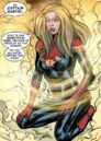 Karla Sofen (Earth-616) from Dark Avengers Vol 1 185 001.jpg