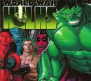 World War Hulks