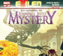 Journey into Mystery Vol 1 637