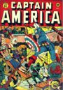 Captain America Comics Vol 1 31.jpg