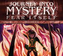 Journey into Mystery Vol 1 626