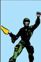 G.I. Joe A Real American Hero Vol 1 95.jpg