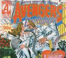 Avengers: Unplugged Vol 1 4
