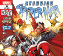 Avenging Spider-Man Vol 1 8