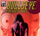 Bullseye: Greatest Hits Vol 1 4