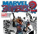 Marvel Zombies 2 Vol 1 4