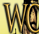 Wolverine: Origins Vol 1 1