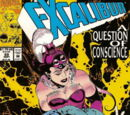 Excalibur Vol 1 69