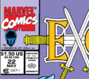 Excalibur Vol 1 22