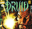 Druid Vol 1 1