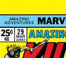 Amazing Adventures Vol 2 29