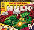 Mighty World of Marvel Vol 1 219