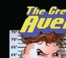 Great Lakes Avengers Vol 1 2