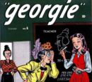 Georgie Comics Vol 1 6