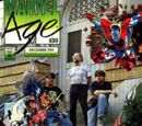 Marvel Age Vol 1 131