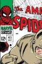 Amazing Spider-Man Vol 1 41.jpg