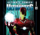 Ultimate Comics Ultimates Vol 1 3