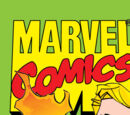 New Mutants: Truth or Death Vol 1 2