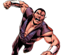 Namor McKenzie (Earth-616)