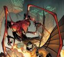 Superior Spider-Man Vol 1 15