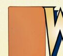 Wolverine Art Appreciation Vol 1 1