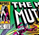 New Mutants Vol 1 16