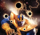 Thanos (Earth-616)