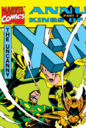 X-Men Annual Vol 1 15.jpg