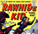 Rawhide Kid Vol 1 12