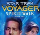 Star Trek: Voyager - Spirit Walk