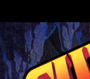 Super Metroid
