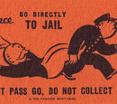 Go to Jail (card)