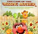 The Case of the Missing Mother