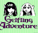 Gelfling Adventure