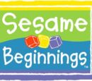 Sesame Beginnings