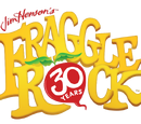 Fraggle Rock 30th anniversary