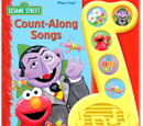 Count-Along Songs