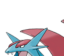 Salamence