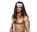 Drew Galloway