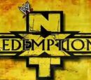 WWE NXT (Season 5)