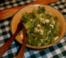 Chicory Recipes