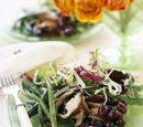 Spring salad mix Recipes