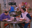 List of Seinfeld episodes