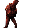 Silent Hill: Origins Monsters