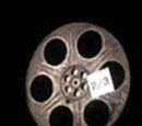 """The Silent Children"" Film Reel"